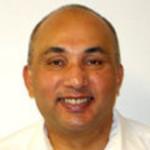 Dr. Rakesh Kumar Singh, MD