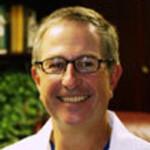 Dr. Kent Cohenour