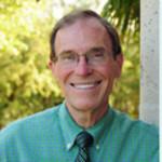 Dr. Michael H Mcneil