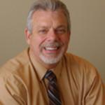 Dr. Paul D Hopkins