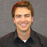 Dr. Chad R Sears, DDS