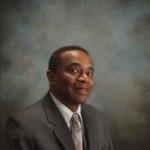 Dr. Anthony H Edwards