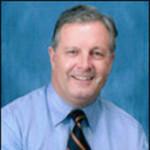 Dr. Thomas R Ollerhead