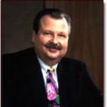 Dr. Raymond Alister Skinner