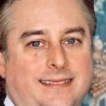 John Robert Pasqual