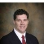 Dr. Michael S Monto
