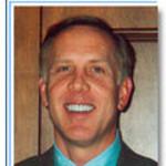 Dr. Bruce Allen Fraser, MD