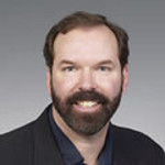 Mark Mcdaniels
