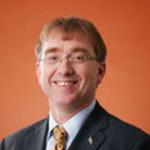 Dr. David W Howerton