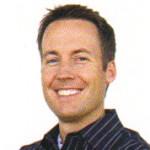 Brent Robison