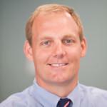 Dr. Christopher M Forster, DDS