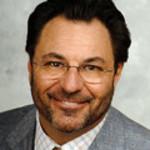 Dr. Martin Craig Nager, DDS
