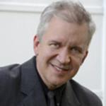 Mark Halek