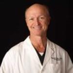 Dr. Roger B Parkes, DDS