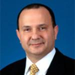 Frank Massaro