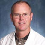 Dr. William Kennon Barringer, MD