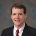 Dr. Kyley Alan Wood, MD