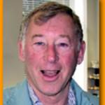 Dr. Gerald M Kirshbaum, DDS