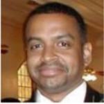 Dr. Zishan A Michael