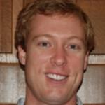 Dr. Seth C Rumley