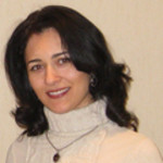Dr. Susanna Isaacs
