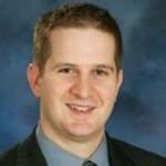 Dr. Brett M Geller