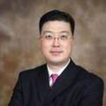 Dr. Joon H Han