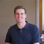 Dr. Jeffrey William Barzyk, DDS