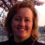 Dr. Cecilia T Diggin