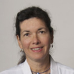 Dr. Mildred T Irizarry, MD