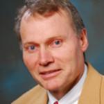 Dr. Edward Charles Clark, MD