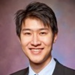 Dr. Michael Fang, MD