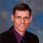 Michael Gallentine