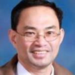 Dr. Glen M Jacob, MD