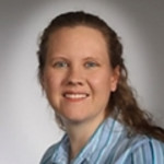 Dr. Cecily Hostrup Kelly, MD