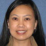 Dr. Glenda Gia Quan, MD