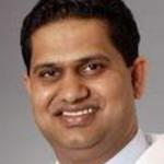 Dr. Mir Ashad Ali Yadullahi, MD