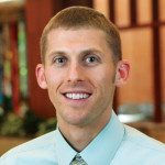 Dr. Joshua Joseph Ordway, MD