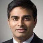 Dr. Sudheer Paruchuri, MD