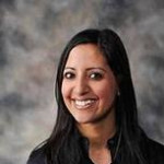 Dr. Ayesha Ahmad Anwar, MD
