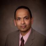 Dr. Shrinath K Nadig, MD