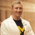 Dr. William Everett Argersinger, DDS