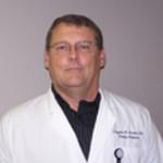 Dr. Douglas Manuel Martin, DO