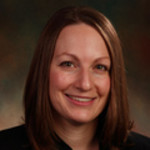 Dr. Lisa Ann Uherick, MD