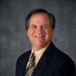 Dr. John Eugene Songer, MD