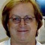 Dr. Mila Thomas Riehl, MD