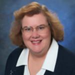 Dr. Susan Layne Mallory, MD