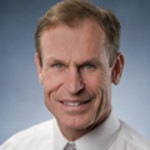 Dr. James Norman Groth, MD