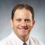 Dr. Brendan Gaylis, MD