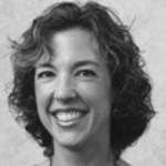 Dr. Roberta Lynn Kline, MD
